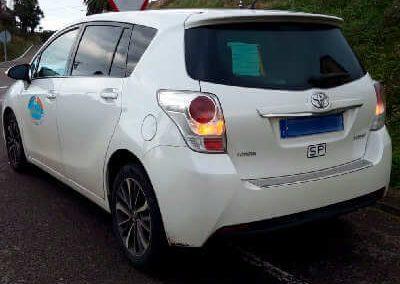 taxi-cangas-de-narcea11