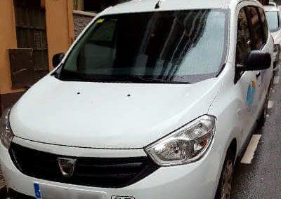 taxi-cangas-de-narcea12