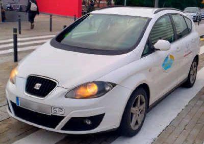 taxi-cangas-de-narcea2