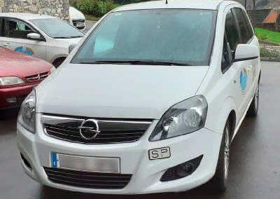 taxi-cangas-de-narcea7