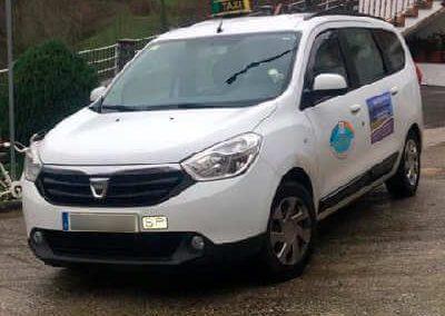 taxi-cangas-de-narcea9